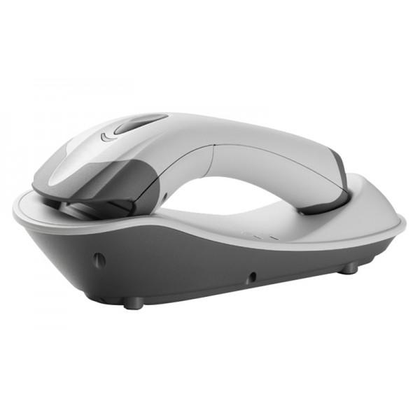 Беспроводной сканер штрих-кодов Argox AS-8020 CL, RS-232