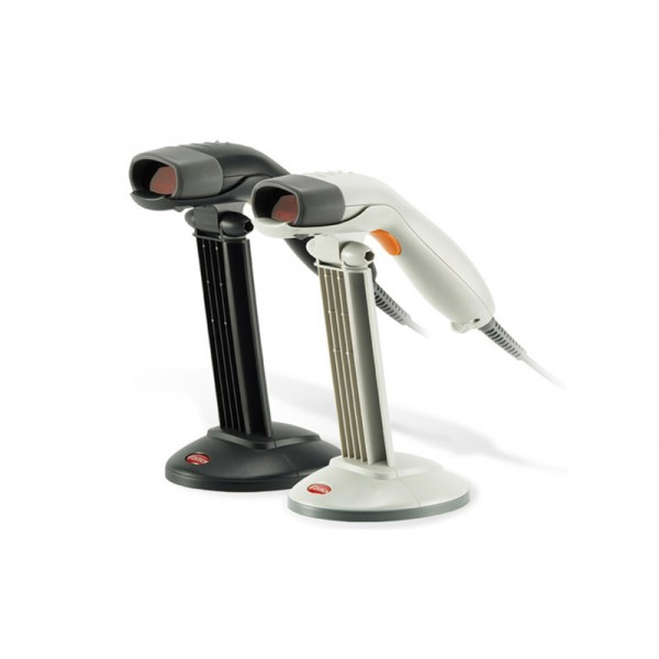 Мощный лазерный сканер штрих-кодов Zebex Z-3151 HS (RS-232)