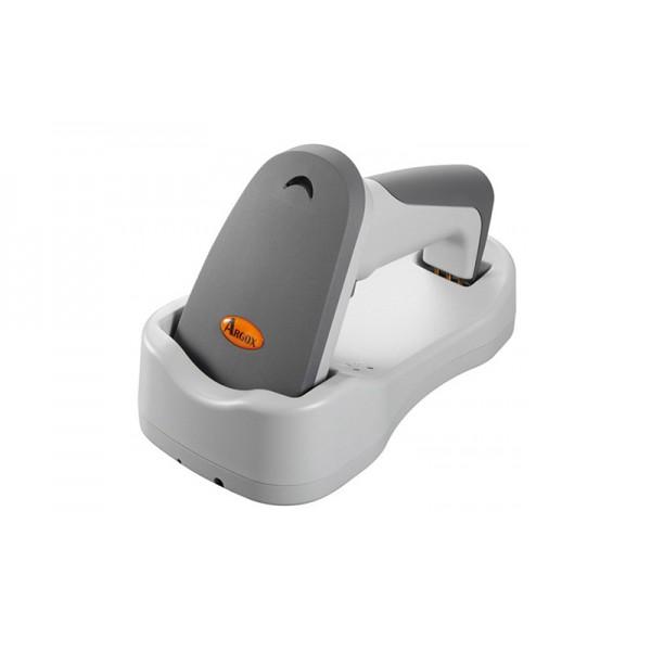 Сканер штрих-кодов Argox AS-8520 USB