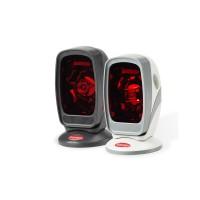 Многоплоскостной лазерный сканер Zebex Z-6070 (USB)