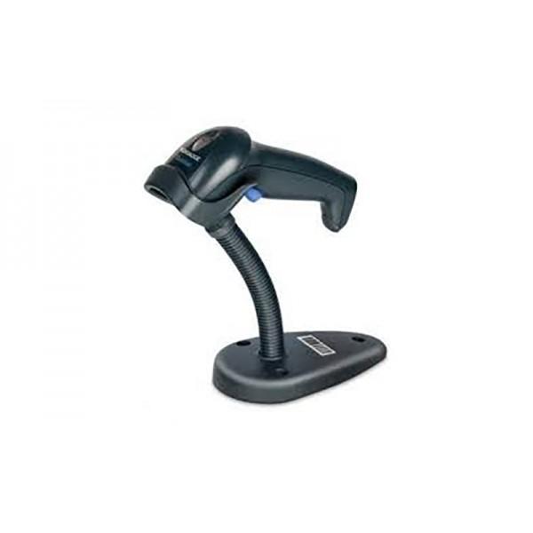 Сканер штрих-кода Datalogic QuickScan® I QD2130 черный, USB
