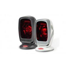 Стационарный лазерный сканер штрих-кодов Zebex Z-6070 (RS-232)