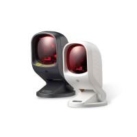 Стационарный сканер штрихкода для торговой сети Zebex Z-6170 (KBW)