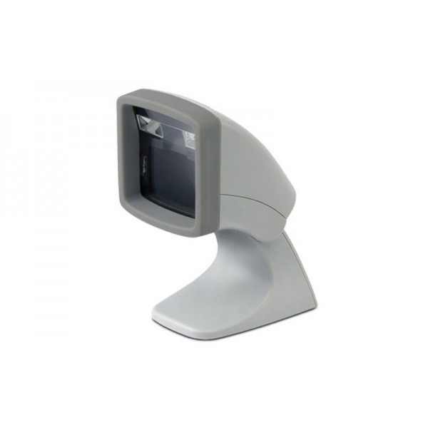 Сканер штрих-кодов Datalogic Magellan 800i (RS-232) серый