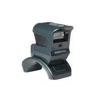 Сканер штрих-кодов Datalogic Gryphon I GPS 4400i (USB)