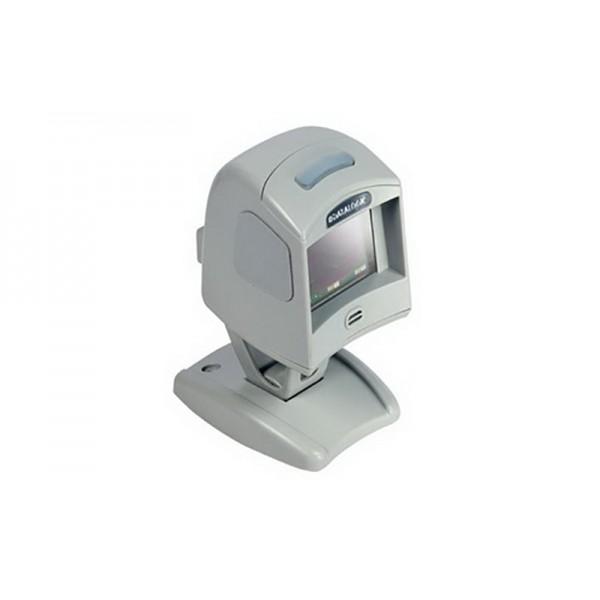 Сканер штрих-кодов Datalogic Magellan 1100i, серый