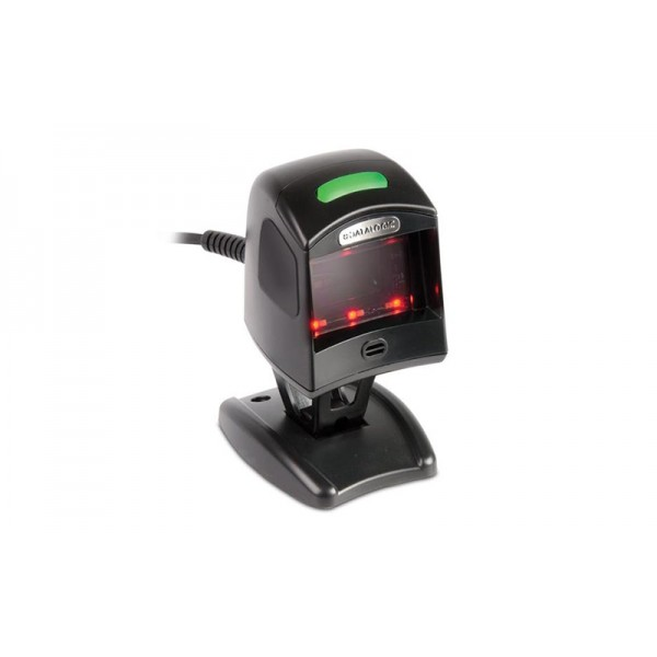 Сканер штрих-кодов Datalogic Magellan 1100i (USB)