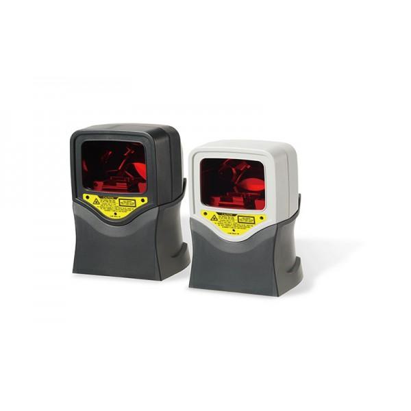Универсальный сканер штрих-кодов Zebex Z-6010 (RS-232)