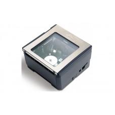 Сканер штрих-кодов Datalogic Magellan 2300 НS (KBW)