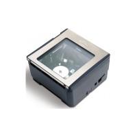Сканер штрих-кодов Datalogic Magellan 2300 НS (RS-232)
