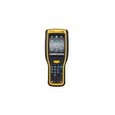 Терминал сбора данных CIPHERLab CPT-9700 (Wi-Fi 802.11 a/b/g/n, Bluetooth, лазерный сканер дальнего считывания, батарея 3600мАч)