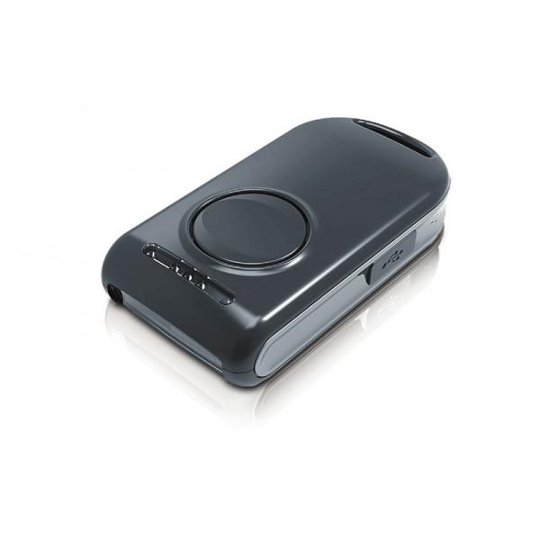 Портативный сканер штрих-кодов BlueScan Datecs DBS-55
