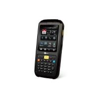 "Терминал сбора данных CIPHERLab CP 60 (3.5"" 240Х320 QVGA дисплей, лазерный сканер)"