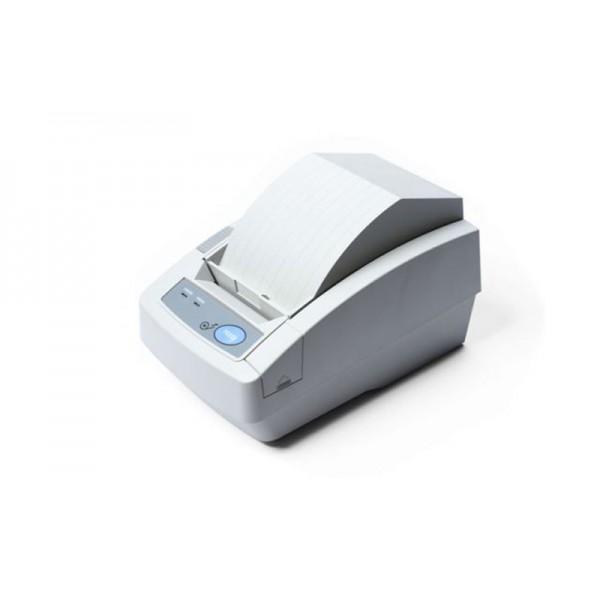 Принтер печати чеков Экселлио ЕР-60 с автообрезкой