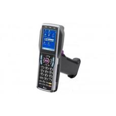Терминал сбора данных Argox PT- 2010 + интерфейс Bluetooth