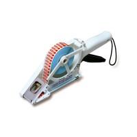 Аппликатор этикетки TOWA APN-10-30 (неподвижный датчик края, этикетки высотой от 10 мм)