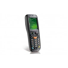 Терминал сбора данных Datalogic Memor (802.11 abg CCX V4, Bluetooth, Std Laser with Green Spot, WM 6.1)
