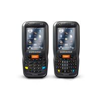 Терминал сбора данных Datalogic Lynx ™ (HSPA+ 3G/4G, GPS, 2D Imager, Camera 3MPixel, клавиатура 46-кнопочная QWERTY)