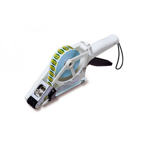Аппликатор этикеток TOWA APF-30 для фигурных этикеток шириной 20-30 мм
