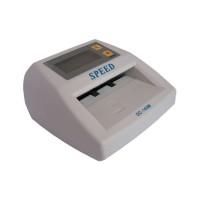 Автоматический детектор валют Speed DC-140М