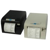 Высокоскоростной принтер для чеков Экселлио ЕР-2000