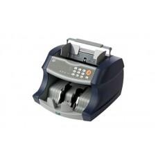 Счетчик банкнот Speed LD-52 А