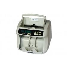 Счетчик банкнот Speed LD-60