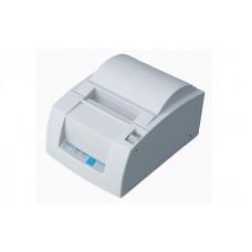 Принтер для чеков Экселлио ЕР-1000 с высокой защищенностью от влияния окружающей среды