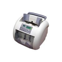 Счетчик банкнот Speed LD-70 В