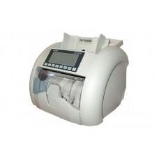 Счетчик банкнот Speed LD-701М