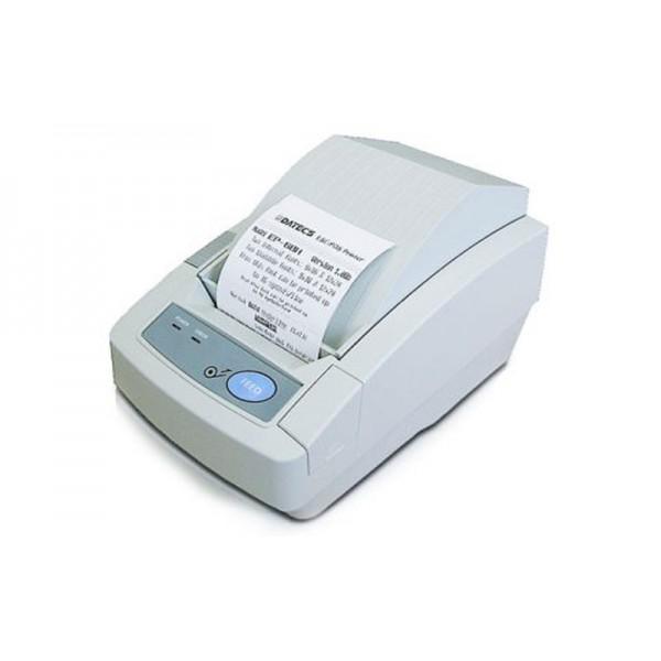 Фискальный регистратор Exellio FPU 550ES