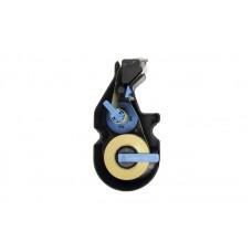 Кассета для этикет-ленты для весов с чекопечатью Dibal