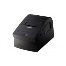 Чековый принтер Bixolon SRP-350II черный (USB, RS-232)