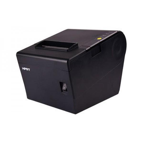 Принтер чеков HPRT TP806 USB+WiFi
