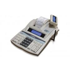 Кассовый аппарат Датекс Экселлио DP-35 с КСЕФ (RS-232, USB, денежный ящик, Ethernet) с модулем GPRS