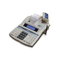 Кассовый аппарат Датекс Экселлио DP-35 с КСЕФ (RS-232, USB, денежный ящик, Ethernet) с модулем GPRS и индикатором клиента
