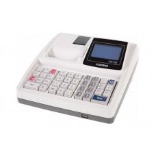 Профессиональный кассовый аппарат Датекс Экселлио DP-45 с КСЕФ, встроенный индикатор покупателя