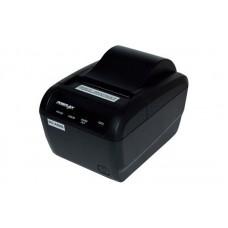 Универсальный фискальный регистратор ЭККР IKC-A8800 + индикатор клиента IKC-Л-2*20