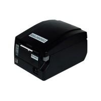 Фискальный регистратор для автоматизации торговли ЭККР IKC-C651T с КСЕФ