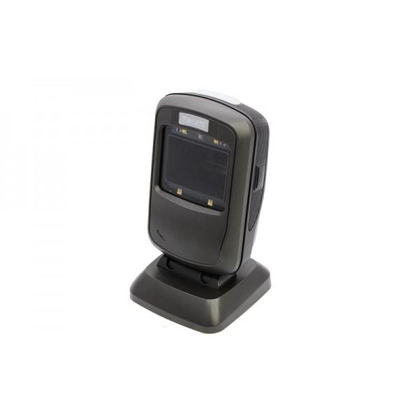 2D проводной сканер штрих кода Newland FR40 Koi (USB-HID)