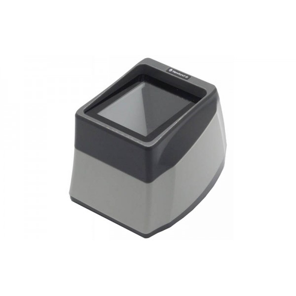 2D проводной сканер штрих кода Newland FR20 (USB-HID)
