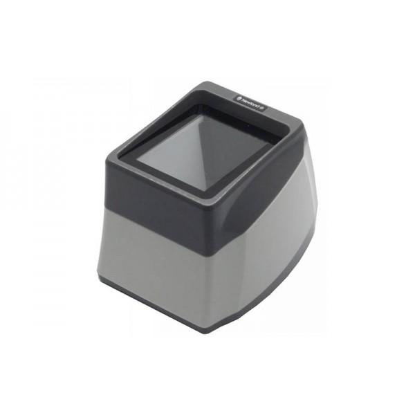 2D проводной сканер штрих кода Newland FR20 (USB V-COM)