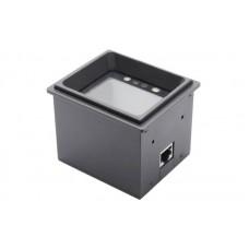 2D проводной сканер штрих кода Newland FM30 Grouper (USB V-COM)