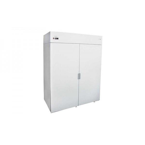 Холодильный шкаф РОСС Torino-1400Г (0...+8°С, глухие двери, объем 1400 л)