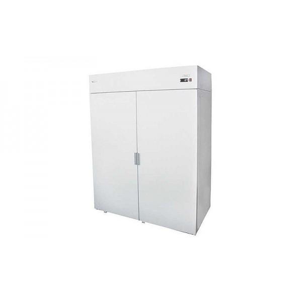 Холодильный шкаф РОСС (Украина) Torino-Н-1400Г (-15...-18°С, глухие двери, объем 1400 л)