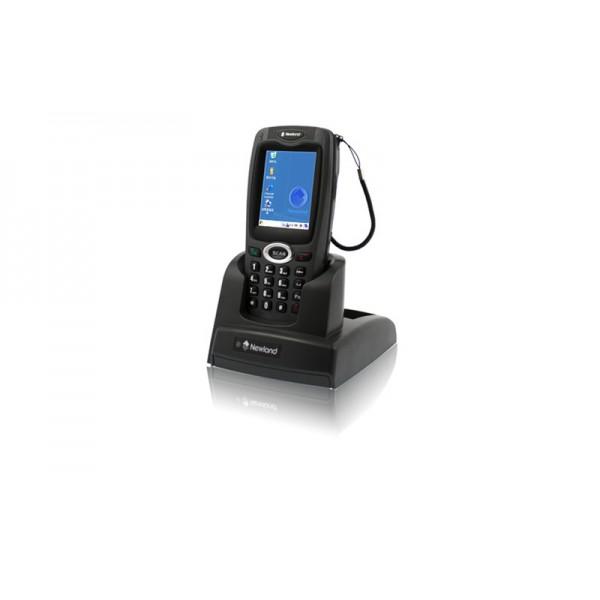 Терминал сбора данных общего назначения Newland PT982-Ⅱ RW (Wi-Fi)