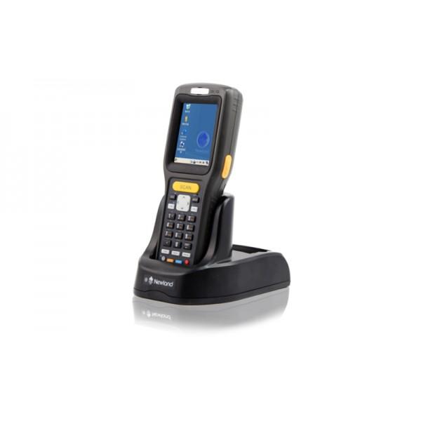 Терминал сбора данных промышленного назначения Newland PT3050-2K (Wi-Fi, Bluetooth)