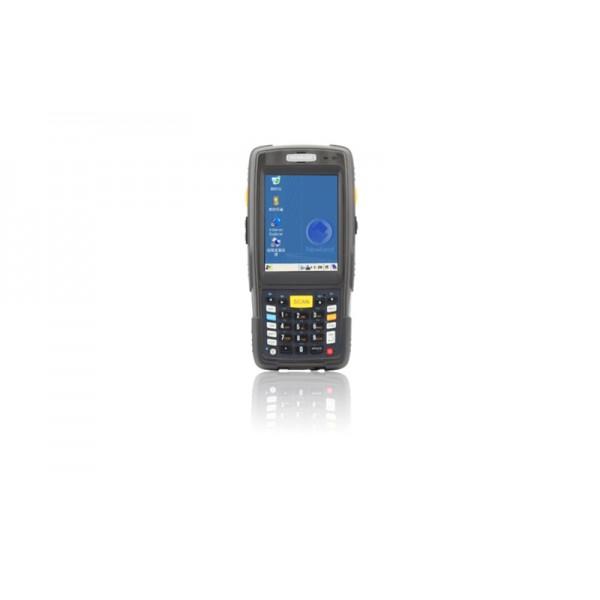 Терминал сбора данных промышленного назначения Newland MT7050-2S (Wi-Fi, Bluetooth, 3G)