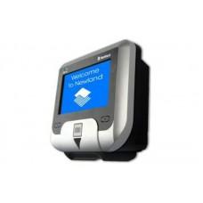 Информационный терминал клиента Newland NQuire202P-C (2D CMOS)