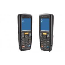 Терминал сбора данных Motorola K-MC2180-MS01E-CRD (Laser сканер)